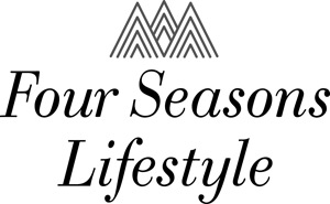 Four Seasons Lifestyle Düsseldorf